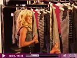 Video – Britney Spears Mode-Coup: Styling à la Britney? Ab heute ist das kein Problem mehr…