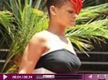 Video – Rihannas Beauty-OP: Neue Brüste für die Karriere? Hat sie sich den Busen vergrößern lassen?