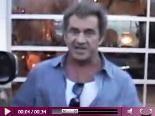 Video – Mel Gibson nach Prügel-Attacke : Muss er jetzt ins Gefängnis?
