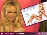 Video – Pamela Andersons PETA-Kampagne darf nicht gezeigt werden: Plakat-Verbot! Für Kanada ist sie zu sexistisch!