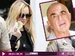 Video – Lindsay Lohans nächste Pleite: Kurz vor Haftantritt: Ihr neuer Anwalt wirft auch das Handtuch!