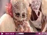 Lady GaGa hat verrückte Fans: Es wurde ein Baby nach ihr benannt!