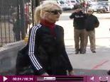 """Video – Gwen Stefanis Body-Frust: Ex-Nanny packt aus: """"Gwen fühlt sich zu dick – und gibt ihren Söhnen die Schuld!"""""""
