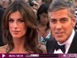 Schock für George Clooney: Drogen-Skandal