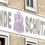 partnerbörse schwul Wolfsburg