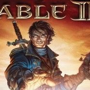 It´s time for a Revolution: Fable III