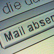 E-Mails vernichten täglich 40 Minuten Arbeitszeit