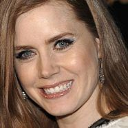 "Amy Adams spielt ""Superman""-Freundin Lois Lane"