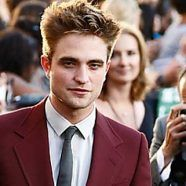 Twilight-Star Robert Pattinson will ernste Beziehungen
