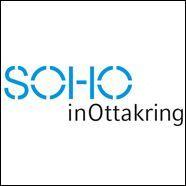 """""""SOHO in Ottakring"""" schwärmt aus und wird internationaler."""