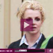 Britney spears nackt bilder photos 560