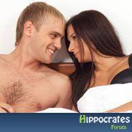 Wie wichtig ist der Geschlechtsverkehr in einer Beziehung?