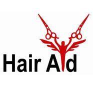 Hair Aid 2011: Friseure schneiden und stylen für die Erdbebenopfer in Japan