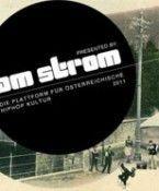 "Drei Jahre Hip-Hop Festival ""Am Strom"""