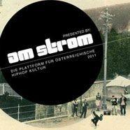 Am Strom: Drei Jahre Hip-Hop Festival