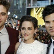 MTV Movie Awards 2011: Twilight insgesamt acht Mal nominiert