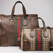 Seventies Collection von Gucci