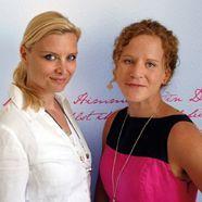 Trennungen und Scheidungen: Neue 24 Stunden Hotline