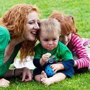 Familienbeihilfe ab Juli nur mehr bis zum 24. Geburtstag