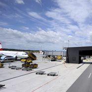 Dritte Piste am Flughafen Wien: Laut Gutachten umweltverträglich