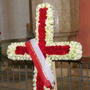 Habsburg: Interreligiöse Totengebete in Kapuzinerkirche