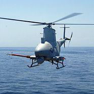 20 Tote bei US-Drohnenangriff in Pakistan