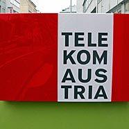 Ehemalige Vorstände der Telekom im Visier der Staatsanwälte