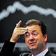 Europas Leitbörsen zur Eröffnung einheitlich im Plus