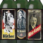 In Italien boomt das Geschäft mit Hitler-Bier