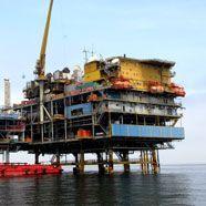 Ölkatastrophe vor Chinas Küste weitet sich aus