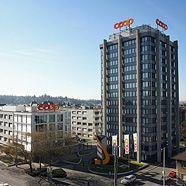 Schweizer Coop verzichtet auf Markenprodukte