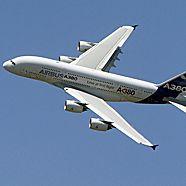 Airbus winkt Milliardenauftrag von Qantas