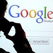 Motorola: Höhepunkt auf Googles langer Einkaufsliste