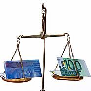 Schweizer Nationalbank interveniert erneut gegen starken Franken