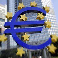 EZB hat zuletzt für 14,3 Mrd. Euro Staatsanleihen gekauft