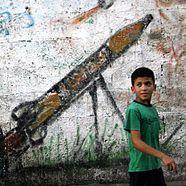 Raketenangriffe auf Israel aus Gazastreifen trotz Waffenstillstands