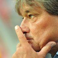 ÖFB-Teamkader ohne Ivanschitz – Linz, Arnautovic auf Abruf