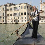 Teures Venedig: Besucher müssen jetzt Tourismussteuer bezahlen