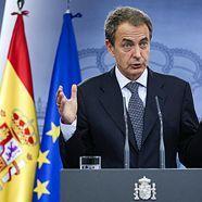 Spanien hält trotz Marktturbulenzen an Defizitziel fest