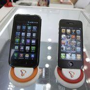 Niederländisches Gericht stoppt Samsung-Smartphones