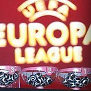 Sturm in EL gegen Anderlecht und AEK – Salzburg gegen PSG