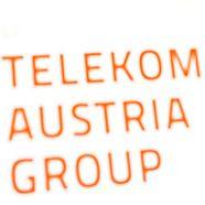 Telekom: ÖIAG beruft außerordentlichen Aufsichtsrat ein