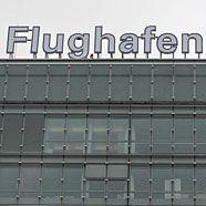 Verhandlungen für dritte Piste am Flughafen Wien starten