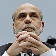 US-Fed-Chef Bernanke dürfte Hoffnungen der Märkte enttäuschen