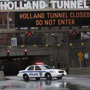 "Hurrikan ""Irene"" fordert 18 Tote – Kanada rüstet sich"