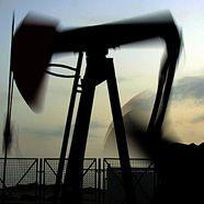 EU beschloss Öl-Embargo gegen Syrien