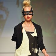 Das war die MQ Vienna Fashion Week 11