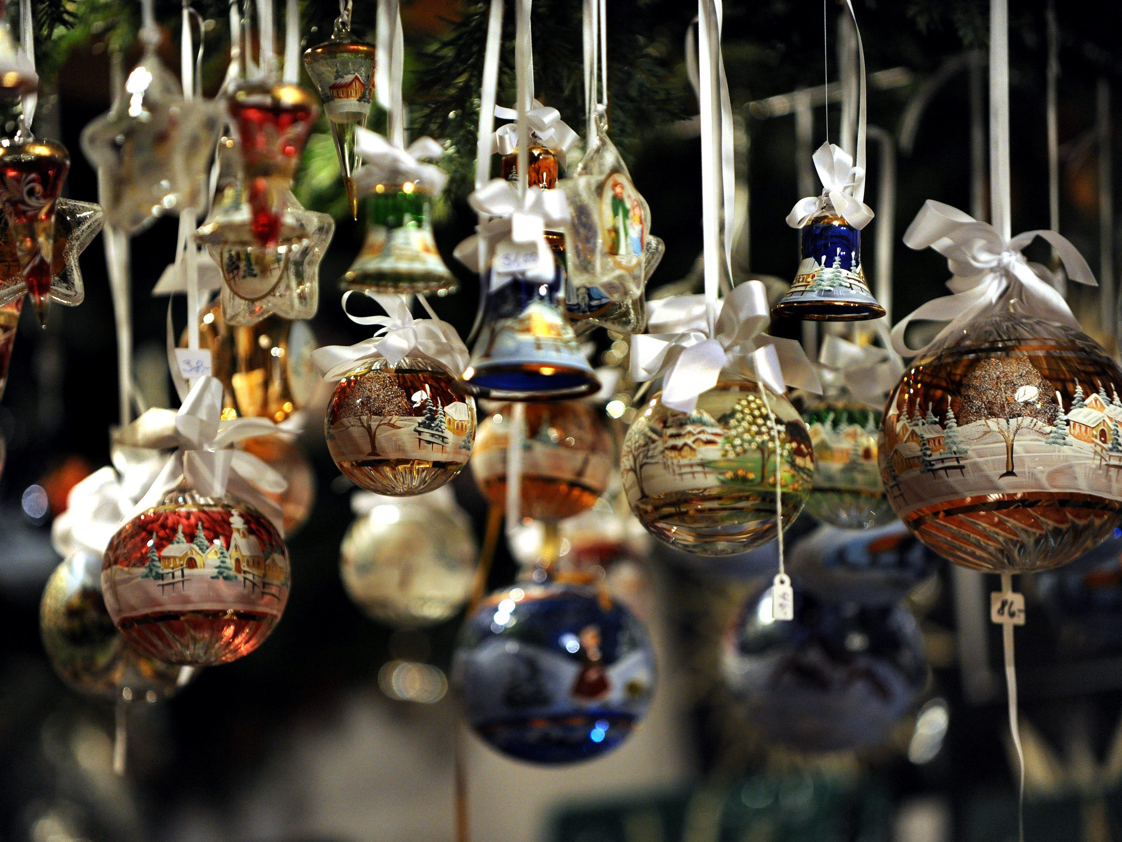Weihnachtsmarkt Wien Eröffnung.Die Weihnachtsmärkte In Wien 2018 Weihnachten In Wien Vienna At