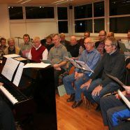 Musikalischer  Advent in Nenzing