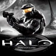 Back to the Roots: 10 Jahre Halo – Combat Evolved